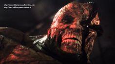 Resident Evil: Revelations 2, i voti della critica sono buoni