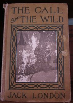 jack london call of the wild essay Revolution and other essays has 47 ratings and 5 reviews carmen said: jack  london is now one of my culture heroes  the call of the wild/white fang.