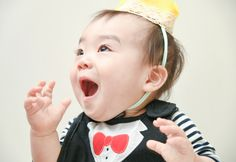 STUDIO FUNTAS|大阪・箕面のハウススタジオ:ペット・ウエディング・キッズ・プロフィール Babies, Face, Kids, Young Children, Babys, Boys, Baby, The Face, Children