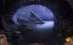 Mystery Case Files: Escape from Ravenhearst Screenshots - AdventureGamers.com