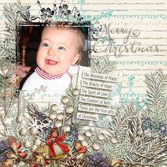Merry_Christmas_kimeric_1115temp_Rfw_A Christmas Carol Kit