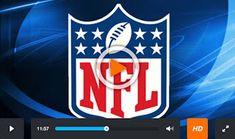 https://www.deviantart.com/enterpoints/art/Free-Buccaneers-vs-Lions-Preseason-Live-Streaming-760964113 https://www.deviantart.com/enterpoints/art/WEEK-3-Seahawks-vs-Vikings-Preseason-Live-Stream-760964625 https://www.deviantart.com/enterpoints/art/NFL-TV-Seahawks-vs-Vikings-Preseason-Live-Stream-760964814