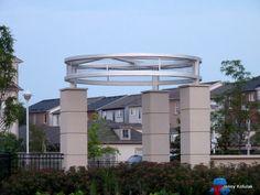 Jenny Kotulak, Your Realtor for Oakville Homes for Sale, Oakville Ontario, Real Estate Services, Condos, The Neighbourhood, Oak Park, Building, Home, The Neighborhood, Buildings