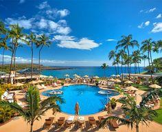 22 hoteluri pe plajă pentru relaxarea de vacanţă