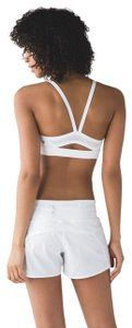 Lululemon Hot Pink T Bar Activewear Sports Bra Size 4 (S) Sports Bra Sizing, Hot Pink, Lululemon, Active Wear, Gym Shorts Womens, Final Sale, Sale Items, Fashion, Moda