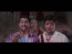 Great Grand Masti Official Trailer Review In Hindi