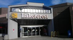 Lakeforest Mall in Gaithersburg, MD is minutes away from the Holiday Inn Gaithersburg.