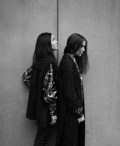 #fashion #blvck #streetstyle #portrait #photography #editorial