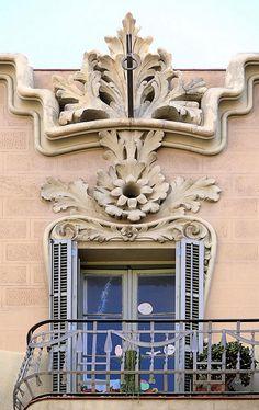 Barcelona - Mallorca 328 b 2 | Flickr - Photo Sharing!