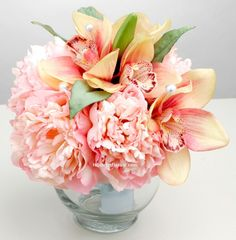 Google Image Result for http://www.hibiscusflorals.com/components/com_virtuemart/shop_image/product/pink-cymbidium-orchids-peonies-real-touch-bridesmaid-bouquet-full-view-large.jpg