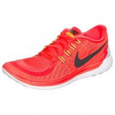 Damen Schuhe Nike Free 5.0 Flash Damen Laufschuhe