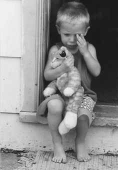 The daring images display the result of child abuse; child abuse that is taking… Emotional Abuse, Child Abuse Prevention, Religion, Criminal Defense, Human Trafficking, Inner Child, Domestic Violence, Kids House, Thoughts