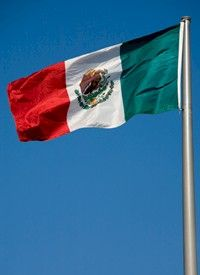 Class Antics – Inside Elementary Education » Mexican Independence Day: September 16