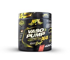 Vaso Pump - Non-Stimlant Pre-Workout Best Workout Supplements, Sports Nutrition, Nutritional Supplements, Fun Workouts, Pumps, Products, Choux Pastry, Court Shoes, Pump Shoes