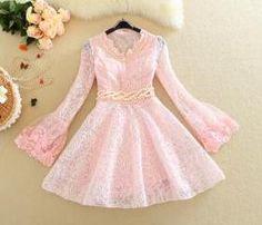 princess cute dress