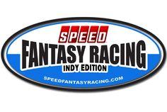 nascar fantasy auto racing