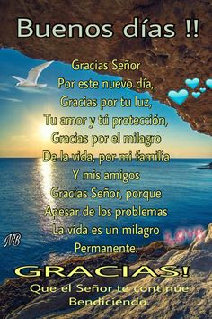 Franciscojavier rivera's media content and analytics Good Morning Prayer, Morning Love Quotes, Good Morning Funny, Good Morning Messages, Morning Prayers, Good Night Quotes, Morning Humor, Love Messages, Positive Phrases