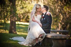 Bethesda Home for Boys; #savannah wedding #venues #spanishmoss