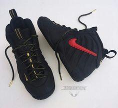 Best Sneakers Fashion Part 13 Custom Jordan Shoes, Jordan Shoes Girls, Custom Shoes, Girls Shoes, Sneakers Fashion, Shoes Sneakers, Black Sneakers, Platform Sneakers, Casual Sneakers
