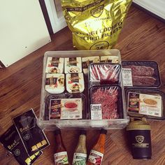 Just received my prize I won from Gold Standard Nutrition's Online Competition  Really pleased Thankyou @goldstandardnutrition #dedication #gainz #summerbodymadeinwinter #twelveweekplan #mylife #365strength #eatingclean #inittowinit #teamkingsbury #fitat40 #instagood #instalike #instahealth #bodygoals #healthyfood #healthyeating #healthylifestyle #freezerfriendly