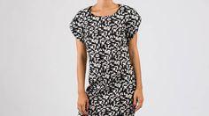Schnittmuster und Nähanleitung Kleid Julie bei Makerist