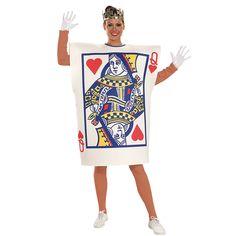samantha's costume