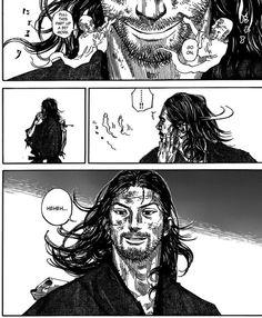 mangacaps Manga Artist, Artist Art, Akiba Kei, Berserk, One Punch Man, Vagabond Manga, Inoue Takehiko, Alone Photography, Samurai Artwork