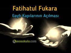 Imam Ali, Allah Islam, Books, Prayer, Entertaining, Libros, Book, Book Illustrations, Allah