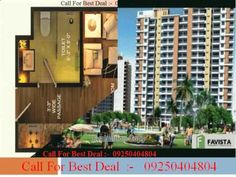 Cheapest and best 2 bhk flats with 4 balcony only @27 lakhs