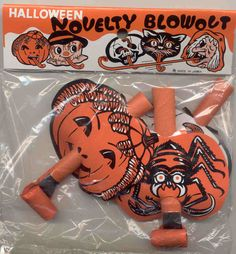 http://www.etsy.com/listing/159944175/1960s-halloween-vintage-blow-up-dime
