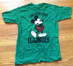 Check out this item in my Etsy shop https://www.etsy.com/listing/454914970/nos-vintage-retro-estate-university-of