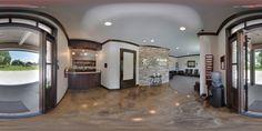 Dental, Bathtub, Floor Plans, Flooring, How To Plan, Creative, Standing Bath, Bath Tub, Wood Flooring