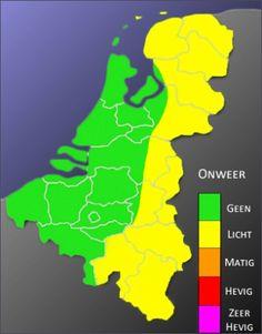 hoog en laag nederland - Google zoeken