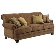 Flexsteel Sofas On Pinterest Living Room Sofa Sofa