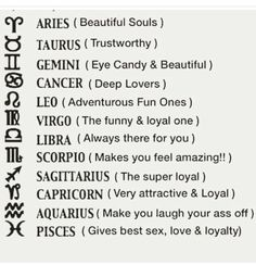 Why am I only super loyal, and Capricorns are loyal and attractive. Haha, nvm I like a Capricorn so I know why Zodiac Signs Sagittarius, Zodiac Traits, Zodiac Sign Facts, Zodiac Horoscope, Astrology Zodiac, Astrology Signs, My Zodiac Sign, Zodiac Memes, Most Attractive Zodiac Sign