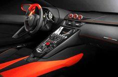 Lamborghini Aventador Estatura GXX by GSC   automotive99.com