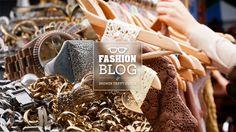 Permalink zu Fashion-Vorsatz fürs neue Jahr… Blog, Coffee, Style, Fashion, Kaffee, Swag, Moda, Fashion Styles, Blogging