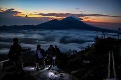 Bali Batur