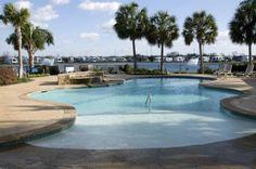 Houston RV Resort Park | Lakeview RV Resort