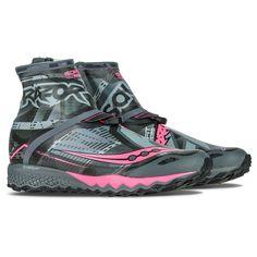 Chaussure de course femme Saucony Type A women's racer running shoes –  Soccer Sport Fitness #running #runningshoes #saucony #courir #typeA  #racerru…