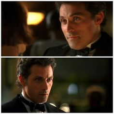 ❤ Rufus Sewell ❤ http://rufussewelldaily.tumblr.com/page/5