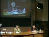 Alain Aspect - Paradoxe EPR - Les tests et effets de la physique quantique - Université de tous les savoirs - Vidéo - Canal-U