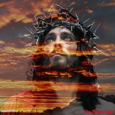 for this is the will of God in Christ Jesus for you. Jesus Our Savior, Jesus Art, Jesus Is Lord, Pictures Of Jesus Christ, Religious Pictures, Religious Art, Religion, Image Jesus, Saint Esprit