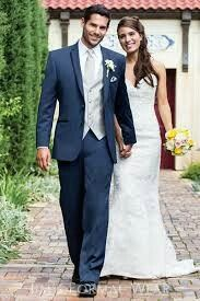 Love this with brown wingtip shoes & possibly ivory vest and tie. Not sure about the silver for my theme