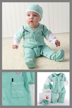 1000 Images About Oh Baby Baby Gifts Amp More On