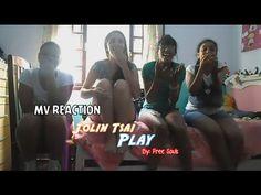 [MV REACTION] 蔡依林Jolin Tsai - PLAY我呸, reaction by: FREE SOULS - YouTube