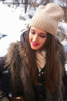 NEW Post: Why Living in the Present is Better Than Dreaming of the Future   http://www.clubfashionista.com/2014/01/why-living-in-present-is-better-than.html  #livenow #present #lifestyle #ootd #Aspen #fashionista