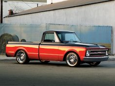 0811clt_01_z_1969_chevy_c10_passenger_side_view_detail.jpg 600×450 píxeles