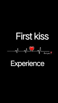 Kissing Quotes For Him, First Kiss Quotes, Love Quotes For Him Romantic, Romantic Love Song, Couples Quotes Love, Beautiful Words Of Love, Love Song Quotes, True Feelings Quotes, Love Husband Quotes