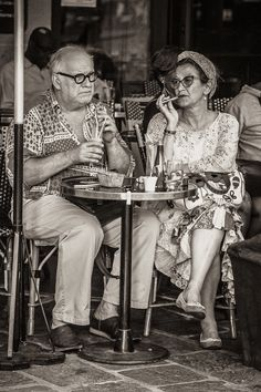 cafe_paris_street_fashion_paris_3